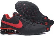 Nike Shox Deliver 013