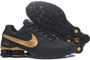 Nike Shox Deliver 014