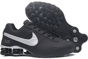 Nike Shox Deliver 015