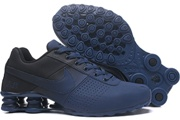 Nike Shox Deliver 016