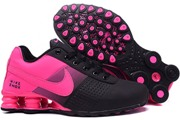 Women Nike Shox Deliver 003
