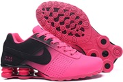Women Nike Shox Deliver 004